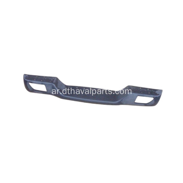 Wingle 3 Rear Bumper 2804101-P00